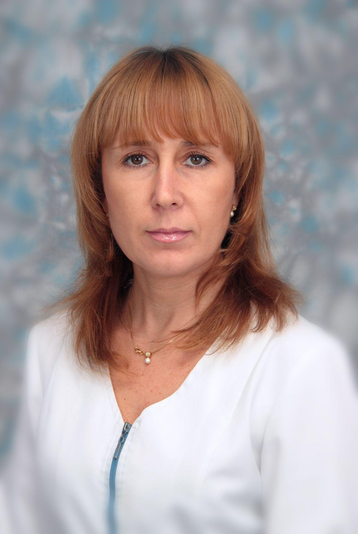 Ткаченко Лада Анатольевна - tkachenko_lada_anatolevna_terapevt